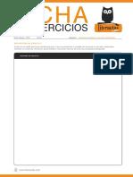 Ficha-0008-vigila-tus-suenos.pdf