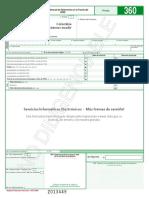 360-2013.pdf