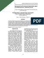 13748-33446-1-PB.pdf