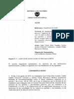 D0013455-Auto Admisorio-(2019-10-08 09-16-45)