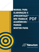 MANUAL_BIBLIOTECA_NEWTON.pdf