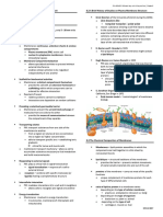 Ch8CellularMembranes NEX.pdf