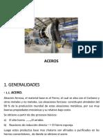 UNIDAD-2-MC-118-2019-2-ACEROS-ALEADOS