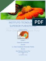 Noe Salvador Orozco Ruiz.docx