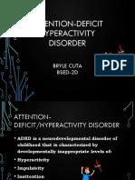 Bryle ADHD.pptx