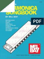 Harmonica Songbook