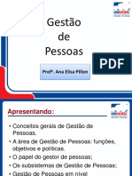 GestaodePessoasAula1_20170123200448