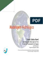 7.ModelagemHidrolgica