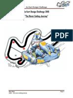 GKDC2015Rulebook.pdf