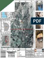 Plano de Ubicacion -Pachaconas