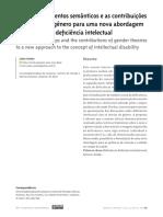 Sobre_deslizamentos_semanticos_e_as_cont.pdf