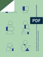 Repensar Los Museos Digital2 Laboratorios Adultos Educathyssen.pdf