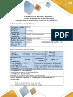 Guía de actividades y rúbrica de evaluación tarea 2 - conceptualización ética (4)