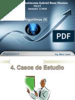 Cap2.2 Ejercicios.pptx