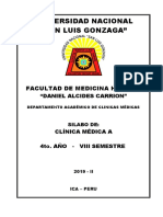 CLINICA A 2019-IIFINAL.doc