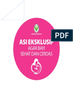 PIN ASI Eksklusif.pdf