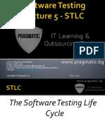 2.STLC