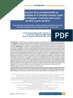 caracterizacion de la corioamnionitis.pdf