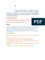 hidrotratamiento (1)