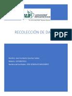 Sanchez Valdez Jose Humberto Res 341 s2 Ti2recolección de Datos