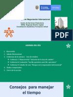 Conferencia Web 30 Sep_fase Analisis_fichas Nuevas. (3)