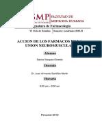 Garcia Vasquez Ernesto Informe #4
