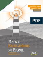 Marcos regulatorio no brasil.pdf
