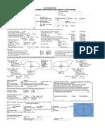 Form Cm Iva-sadanis Revisi 2016