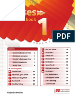 Phases-1-2nd-ed-TB-final.pdf