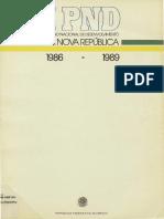 I  Plano Nacional de Desenvolvimento da Nova República 1986-1989_PDF_OCR.pdf