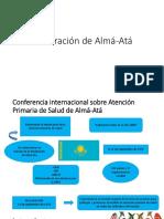385489763-Declaracion-de-Alma-Ata.pdf