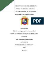 DISEÑOS NO EXPERIMENTALES.docx