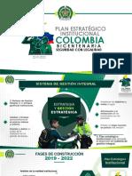 Presentacion PEI.pdf