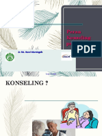Konseling dan Informed Consent.ppt