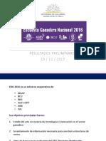 encuesta_ganadera_2016