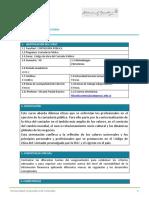 6. P-Micaela_Código de Ética Del Contador Público 1920