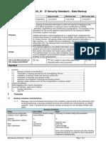 ITSS_01.pdf