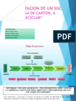 Tarea CASO RECICLAR Completo