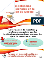 Competencias Profesionales  F,Docente.pptx
