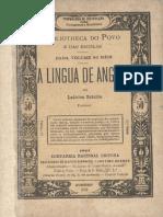 A_lingua_de_Angola_Ladislau_Batalha.pdf