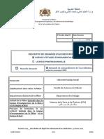 Filière-STU_2014_FS-MEKNES_F.pdf