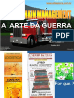 21.10.2010-Scm-A-Arte-da-Guerra.pdf
