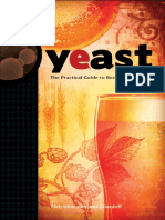 Yeast Chris White.en.Es