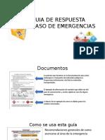 GUIA DE RESPUESTA.pptx