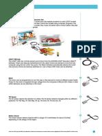wedo-user-guide-80b6e879549d1be595355dc8b6dee075.pdf