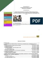 MANUAL PARA POSIBILITAR EL ENCUENTRO INTERCULTURAL EN SALUD-resumido para la web.pdf
