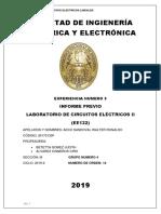 INFORME-PREVIO-NUMERO-3-DE-CIRCUITOS-2-2019-1