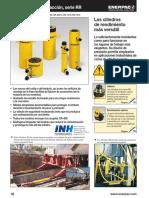 P. 32 a 35. Cilindros de Doble Acción. RR.pdf