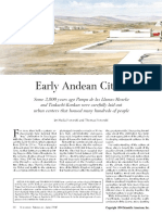 POZORSKI, SHELIA & THOMAS POZORSKI (1994) - Early Andean Cities.pdf