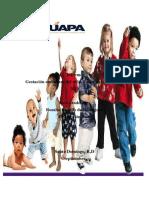 Psicologia del desarrollo-1 producción final.docx